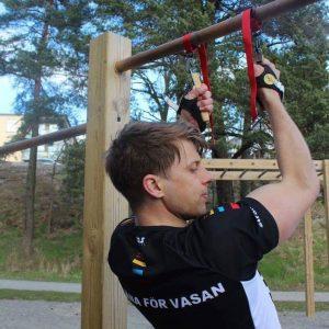 Jonas Böhlmark